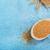 mustár · fűszer · étel · háttér · konyha · mag - stock fotó © tycoon