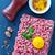vlees · Spice · ruw · ei · tabel · restaurant - stockfoto © tycoon
