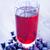 ブルーベリー · ジュース · ドリンク · 新鮮な · jarファイル · 食品 - ストックフォト © tycoon