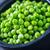 綠色 · 食品 · 沙拉 · 吃 · 農業 · 糧食 - 商業照片 © tycoon