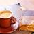 İrlandalı · kahve · ahşap · restoran · tablo · cam - stok fotoğraf © tycoon