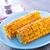 maíz · mantequilla · parrilla · granja · vida · planta - foto stock © tycoon