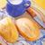 ontbijtgranen · melk · stijl · vintage · voedsel · witte - stockfoto © tycoon