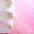 toalhas · saúde · espaço · grupo · tecido · banheiro - foto stock © tycoon