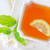 jasmim · chá · limão · comida · cozinha · verde - foto stock © tycoon