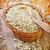 perła · jęczmień · krajobraz · kuchnia · pszenicy · gotowania - zdjęcia stock © tycoon