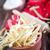 сырой · яйцо · азиатских · никто - Сток-фото © tycoon