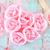 сирень · цветы · морская · соль · старые · деревянный · стол · цветок - Сток-фото © tycoon