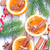 manzana · vino · blanco · té · sidra · especias - foto stock © tycoon