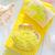 deniz · tuzu · deniz · turuncu · tıp · spa · banyo - stok fotoğraf © tycoon