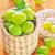 reçel · meyve · hasat · organik · besleyici - stok fotoğraf © tycoon