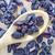 изюм · продовольствие · сушат · Sweet · винограда - Сток-фото © tycoon