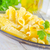 Mac · kaas · gebakken · schotel · voedsel - stockfoto © tycoon