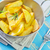 rustico · pan · patate · alimentare - foto d'archivio © tycoon