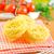 сушат · пасты · границе · спагетти · аннотация · белый - Сток-фото © tycoon