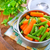wortel · groene · bonen · gezondheid · groene · asian · lifestyle - stockfoto © tycoon