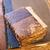 古い · みすぼらしい · 図書 · スタック · 白 · 紙 - ストックフォト © tycoon