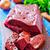 nyers · kacsa · kés · fehér · mell · hús - stock fotó © tycoon