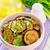 melanzane · alimentare · bianco · cuoco · mangiare - foto d'archivio © tycoon
