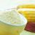 corn flour stock photo © tycoon