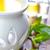 elixir · luxo · aromático · pequeno · garrafas · secar - foto stock © tycoon