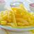 aardappel · voedsel · plaat · leven · vet - stockfoto © tycoon