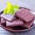 блоки · шоколадом · изолированный · белый · мелкий - Сток-фото © tycoon