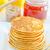 relleno · fresa · atasco · azúcar · en · polvo · alimentos - foto stock © tycoon