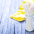 blanco · chino · ventilador · flor - foto stock © tycoon