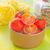 makarna · domates · gıda · ahşap · arka · plan · mutfak - stok fotoğraf © tycoon