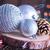 tablo · dekorasyon · görüntü · lüks · beyaz - stok fotoğraf © tycoon