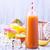 şişe · meyve · sebze · sağlıklı · beslenme · gıda - stok fotoğraf © tycoon