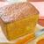 pompoen · brood · oranje · najaar · studio - stockfoto © tycoon