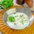 yumurta · mini · çavdar · tost · yeşil · soğan - stok fotoğraf © tycoon