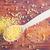 çanak · tablo · akşam · yemeği · buğday · beyaz - stok fotoğraf © tycoon