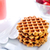 waffles stock photo © tycoon
