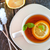 çay · fincanı · sıcak · çay · peçete · ahşap · masa · gıda - stok fotoğraf © tycoon