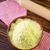 variatie · producten · voedsel · achtergrond · tabel · mais - stockfoto © tycoon