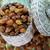 textura · comida · fruto · fundo · laranja - foto stock © tycoon