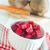 raiz · de · beterraba · italiano · variedade · conjunto · rústico - foto stock © tycoon