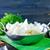 couve-flor · repolho · cabeça · vegetal - foto stock © tycoon