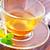 мята · чай · свежие · травы - Сток-фото © tycoon