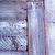 fából · készült · textúra · asztal · asztal · szín · sötét - stock fotó © tycoon