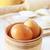 düzine · yumurta · yalıtılmış · beyaz · gıda - stok fotoğraf © tycoon