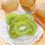 exótico · comida · marrom · fresco · peixe · ciência - foto stock © tycoon