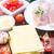 malzemeler · lazanya · ahşap · tablo · peynir · et - stok fotoğraf © tycoon