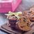 chocolate · escuro · comida · abstrato · bar - foto stock © tycoon
