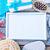 гигиена · объекты · морем · Бар · звездой · Spa - Сток-фото © tycoon