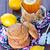 boglya · tej · étcsokoládé · chip · sütik · étel - stock fotó © tycoon