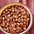 кофе · коричневый · ткань · продовольствие · ложку - Сток-фото © tycoon